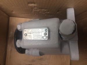 Коробка отбора мощности МП47-4209010-10 КОМ