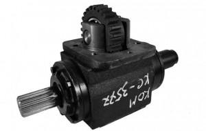 Коробка отбора мощности КС-3577-2.14.100-1