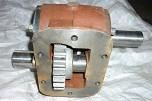 Коробка отбора мощности КО-505 А